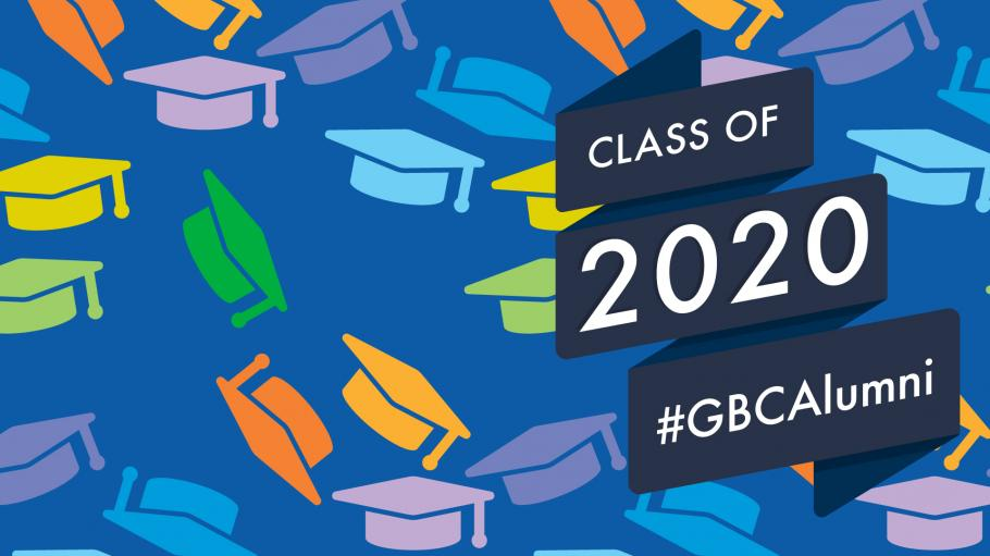 GBC Convocation Background 03