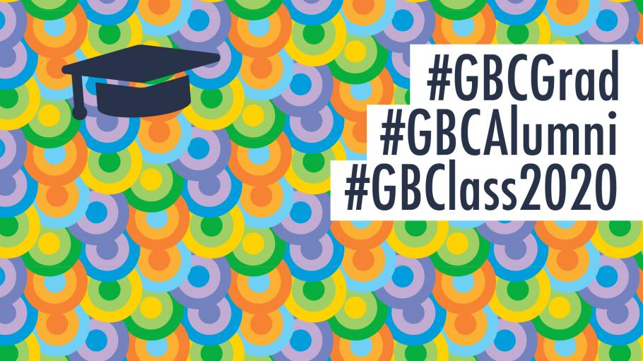 GBC Convocation Background 05