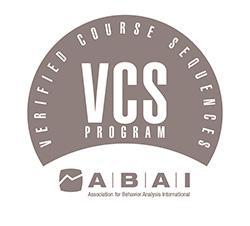Honours Bachelor Of Behaviour Analysis Program S302