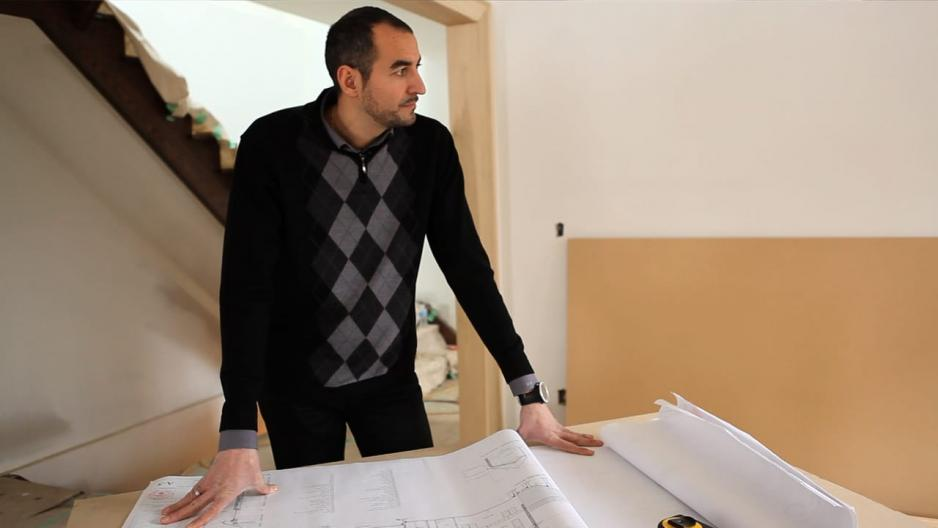 Interior Design Technology Program T170 George Brown College
